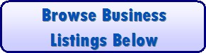 Wheeling Beverage Services - Alcoholic business listings