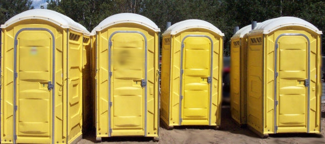 Porta Potty Rentals Restroom Rentals And Portable Restrooms Rental Ottawa Porta Potty Rentals