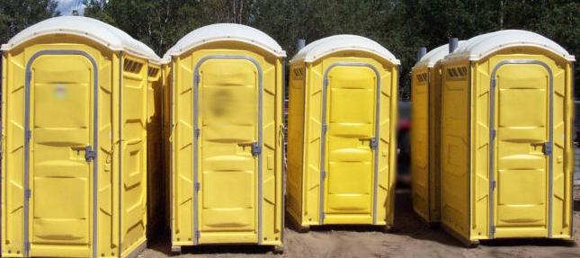 Porta Potty Rentals Restroom Rentals And Portable Restrooms Rental Ottawa P
