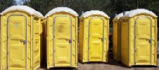 portable_restroom_photo