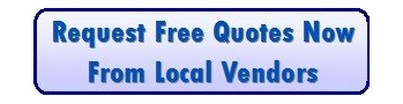 Request Quotes from local  Caterers and Catering Services vendors