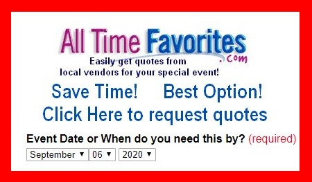 Free Quotes Here Ferris Wheel Rental